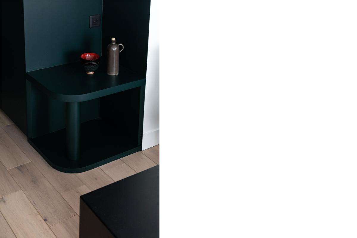 ban-architecture-appartement-renovation-paris-basique-graphique-minimalisme-architecture-interieur-design-architecte-parisien-3