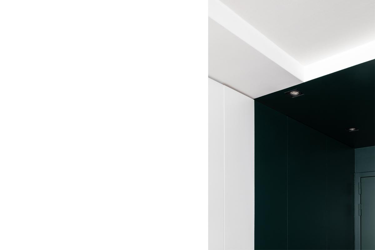 ban-architecture-appartement-renovation-paris-basique-graphique-minimalisme-architecture-interieur-design-architecte-parisien-4