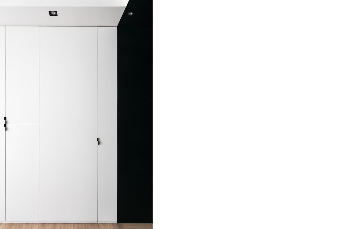 ban-architecture-appartement-renovation-paris-basique-graphique-minimalisme-architecture-interieur-design-architecte-parisien-5