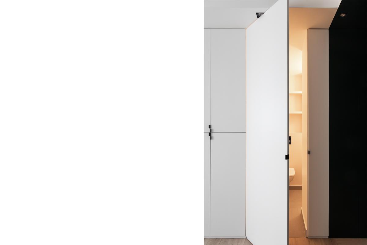ban-architecture-appartement-renovation-paris-basique-graphique-minimalisme-architecture-interieur-design-architecte-parisien-6