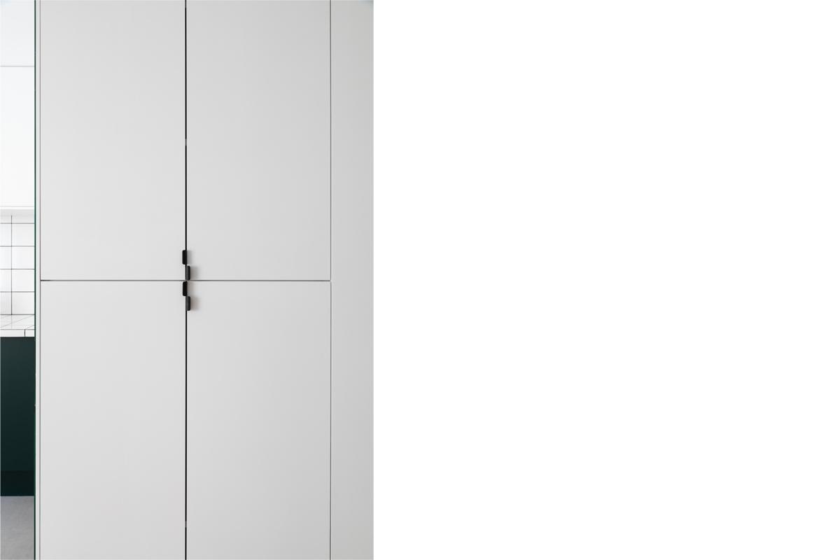 ban-architecture-appartement-renovation-paris-basique-graphique-minimalisme-architecture-interieur-design-architecte-parisien-7