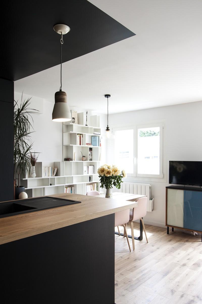 ban-architecture-renovation-butteschaumont-10