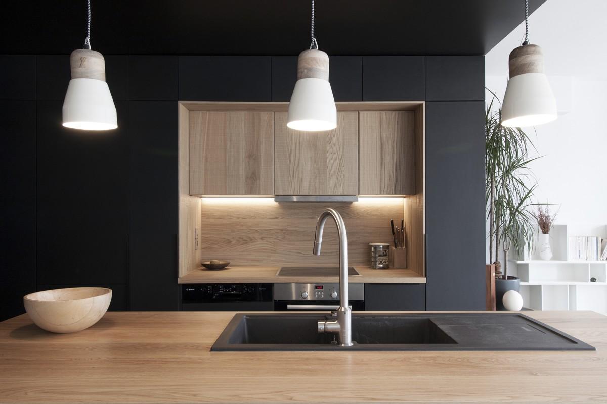 ban-architecture-renovation-butteschaumont-12