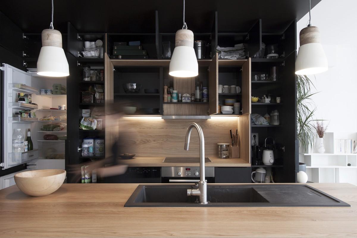 ban-architecture-renovation-butteschaumont-13