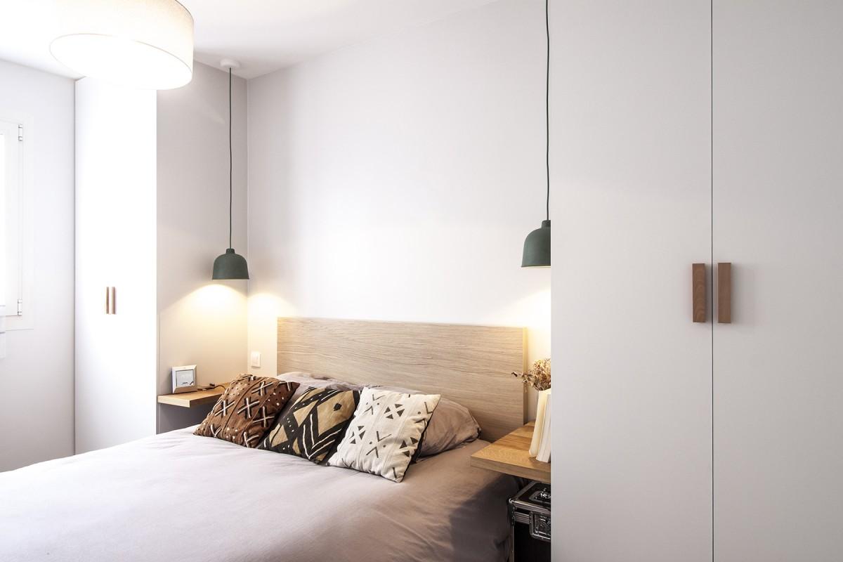 ban-architecture-renovation-butteschaumont-15