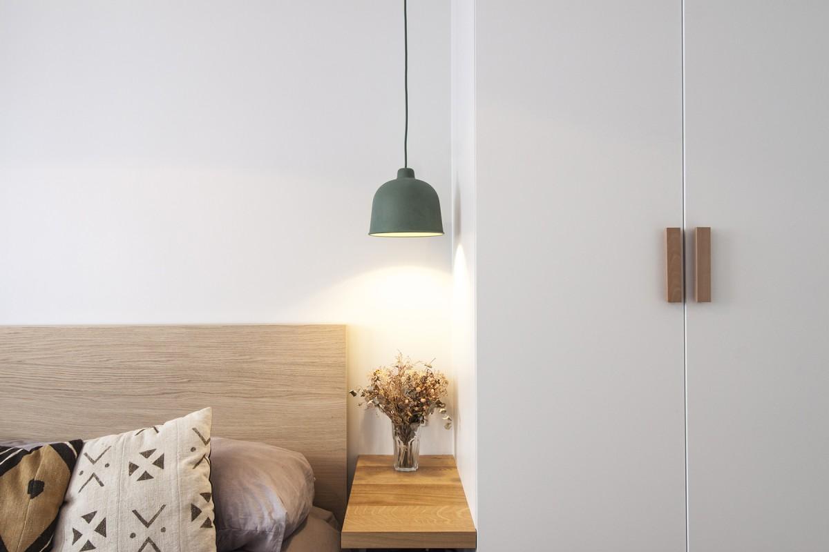 ban-architecture-renovation-butteschaumont-16