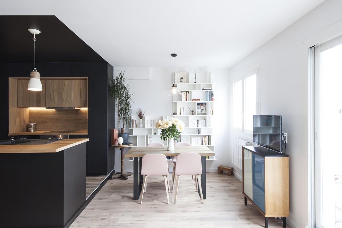 ban-architecture-renovation-butteschaumont-5