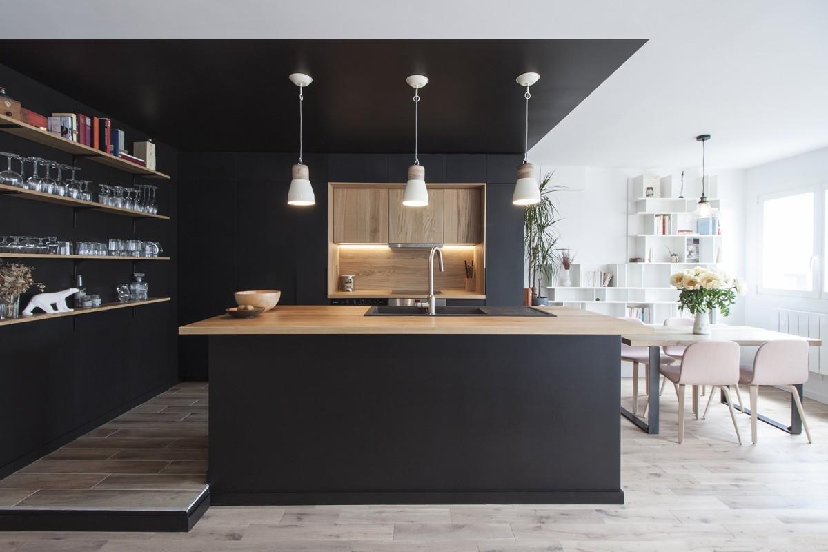 ban-architecture-renovation-butteschaumont-6