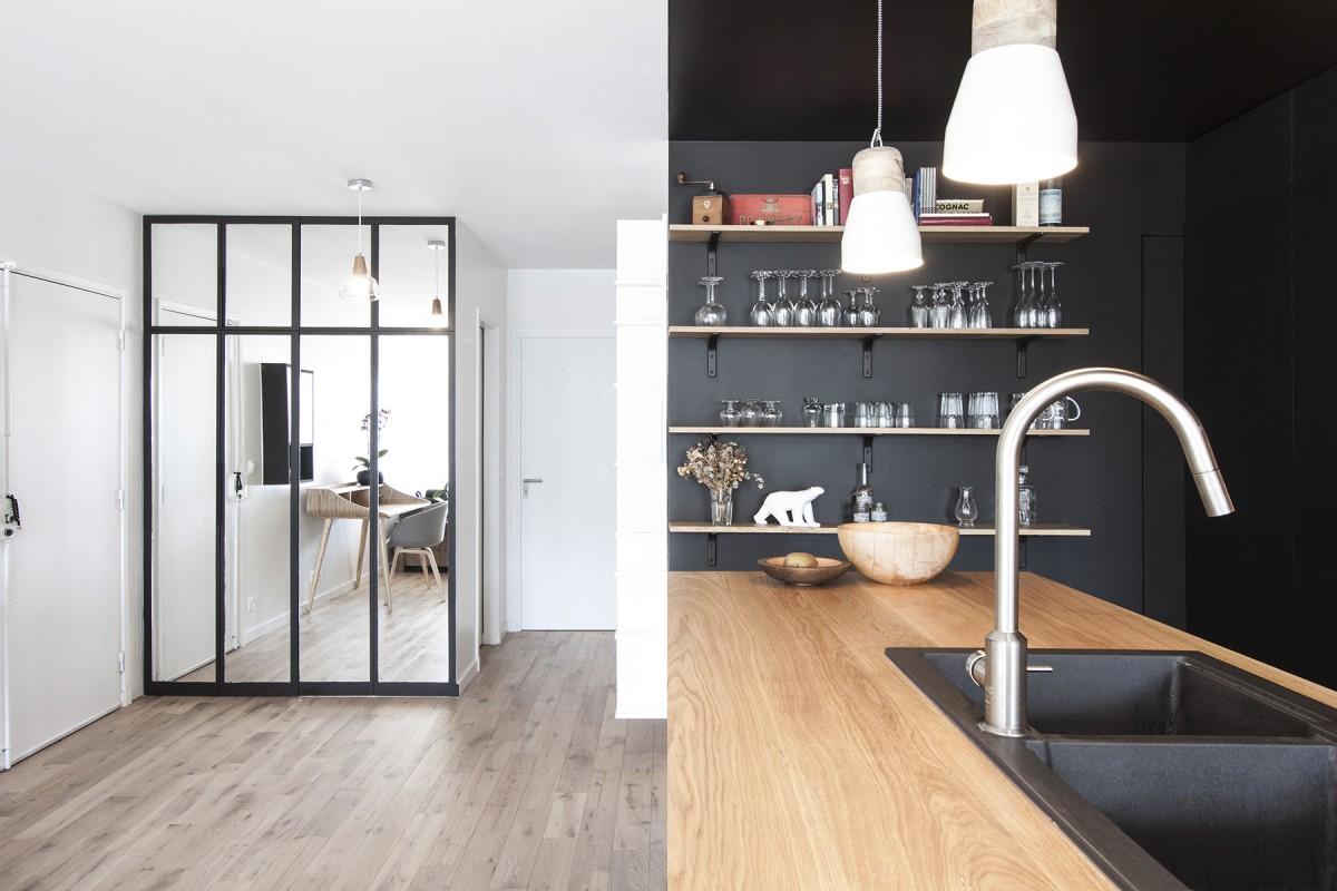 ban-architecture-renovation-butteschaumont-7