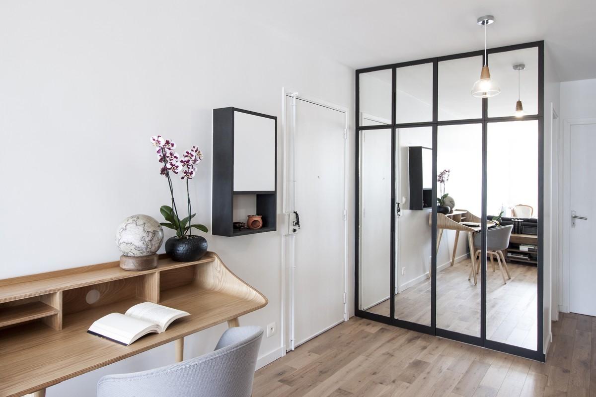 ban-architecture-renovation-butteschaumont-8