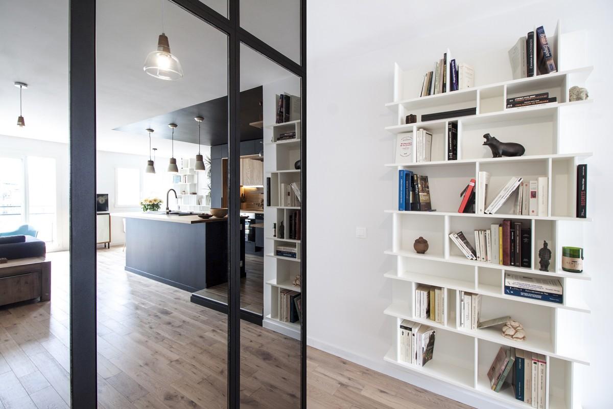ban-architecture-renovation-butteschaumont-9