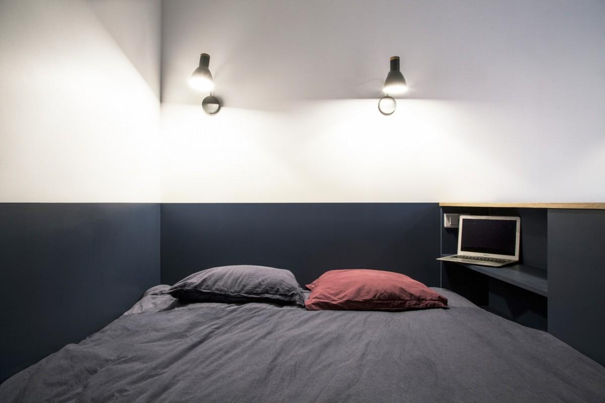 ban-architecture-rénovation-appartement-garconnière-1