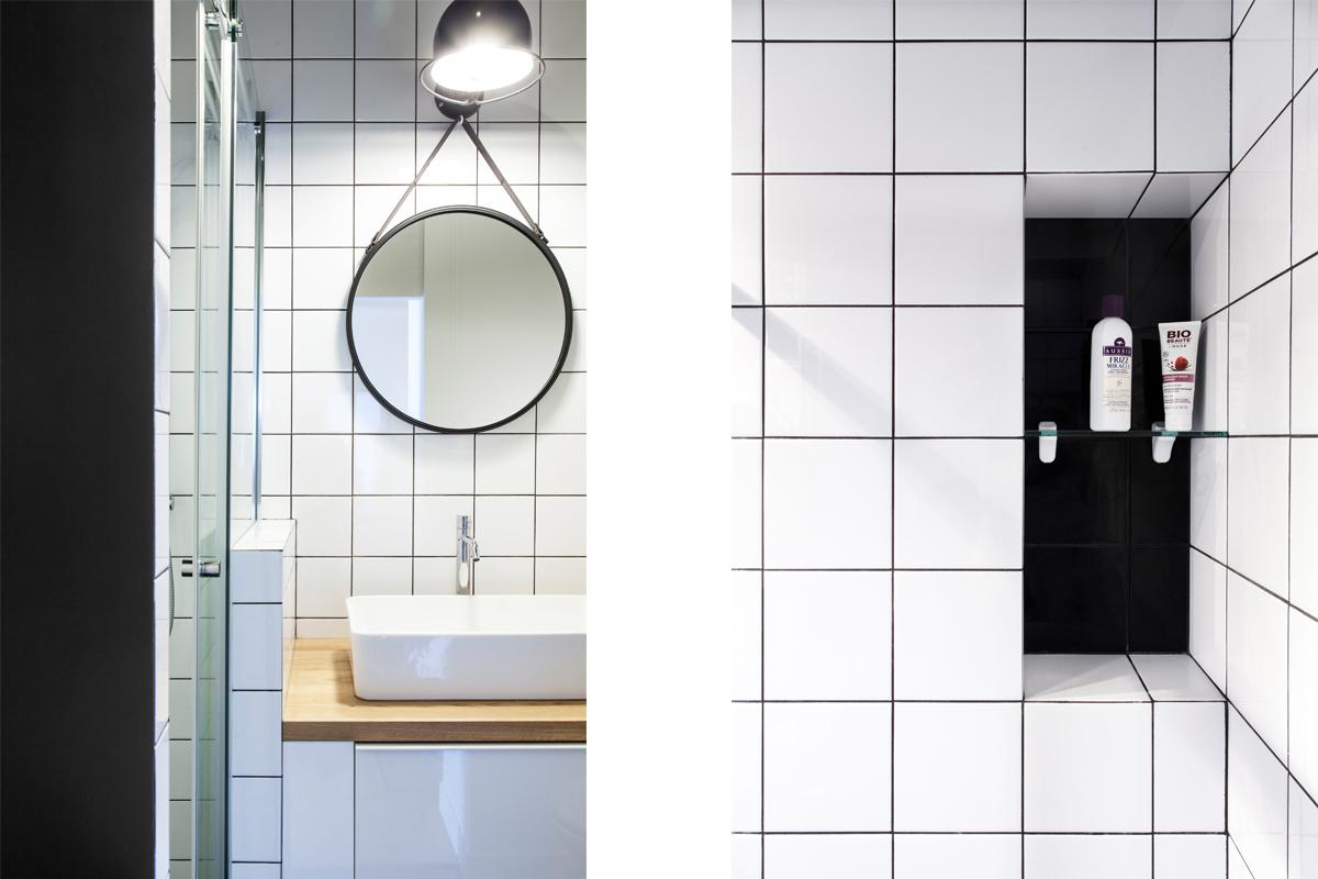 ban architecture renovation appartement retro urbain paris ourcq 10