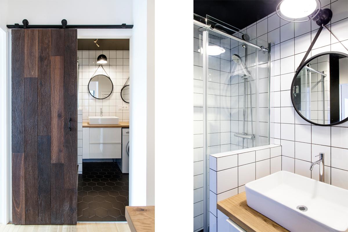 ban architecture renovation appartement retro urbain paris ourcq 11