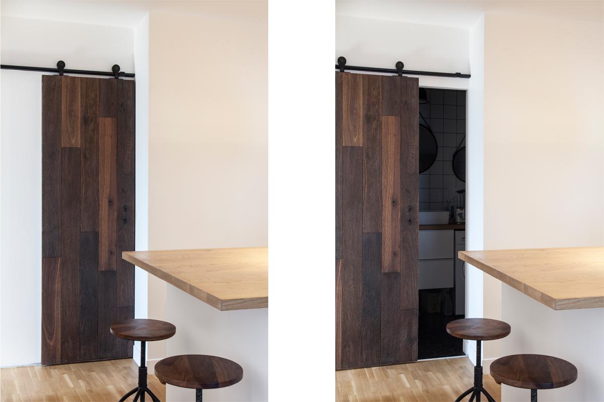 ban architecture renovation appartement retro urbain paris ourcq 12