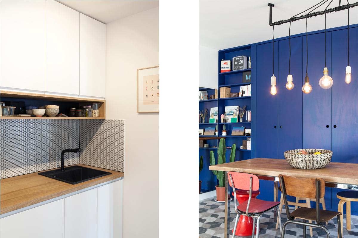 ban-architecture-renovation-appartement-retro-urbain-paris-ourcq-15
