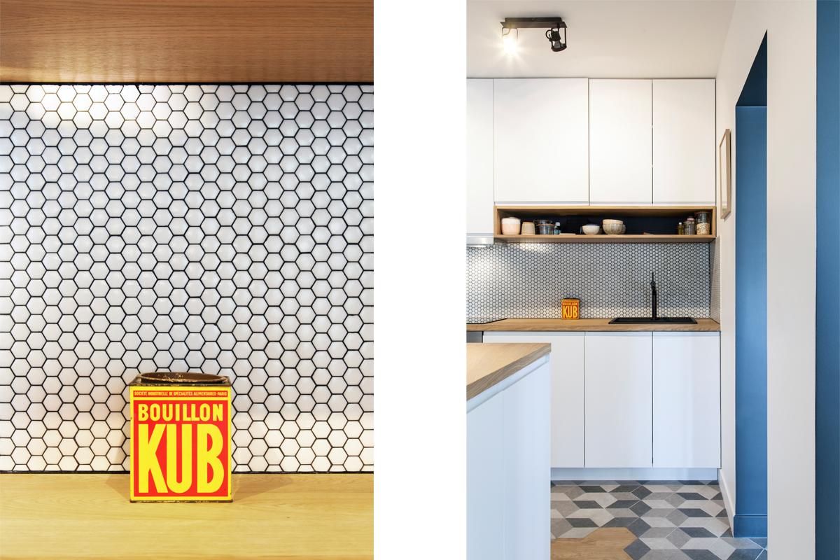 ban architecture renovation appartement retro urbain paris ourcq 3