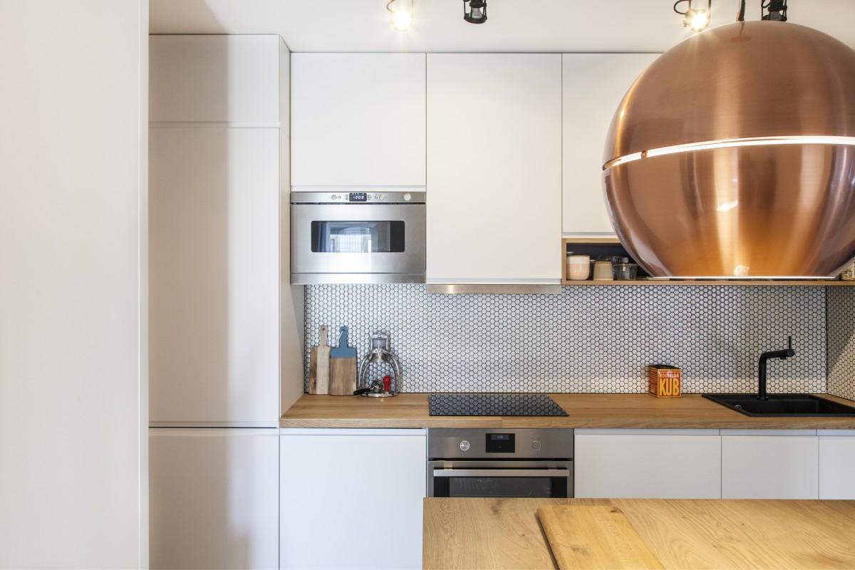 ban architecture renovation appartement retro urbain paris ourcq 6