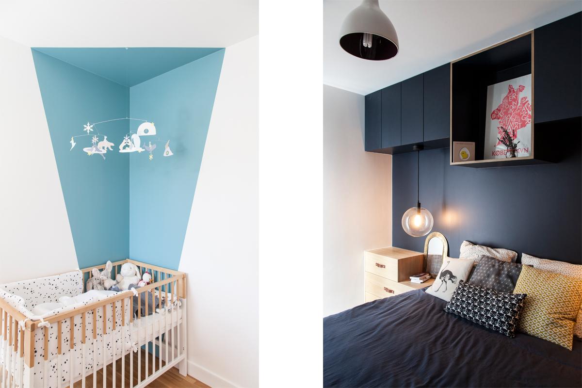 ban architecture renovation appartement retro urbain paris ourcq 9