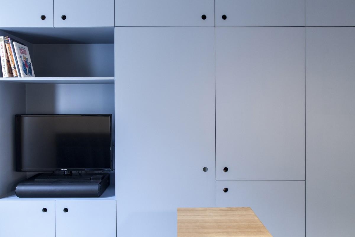 ban architecture rénovation appartement studio paris boheme 11