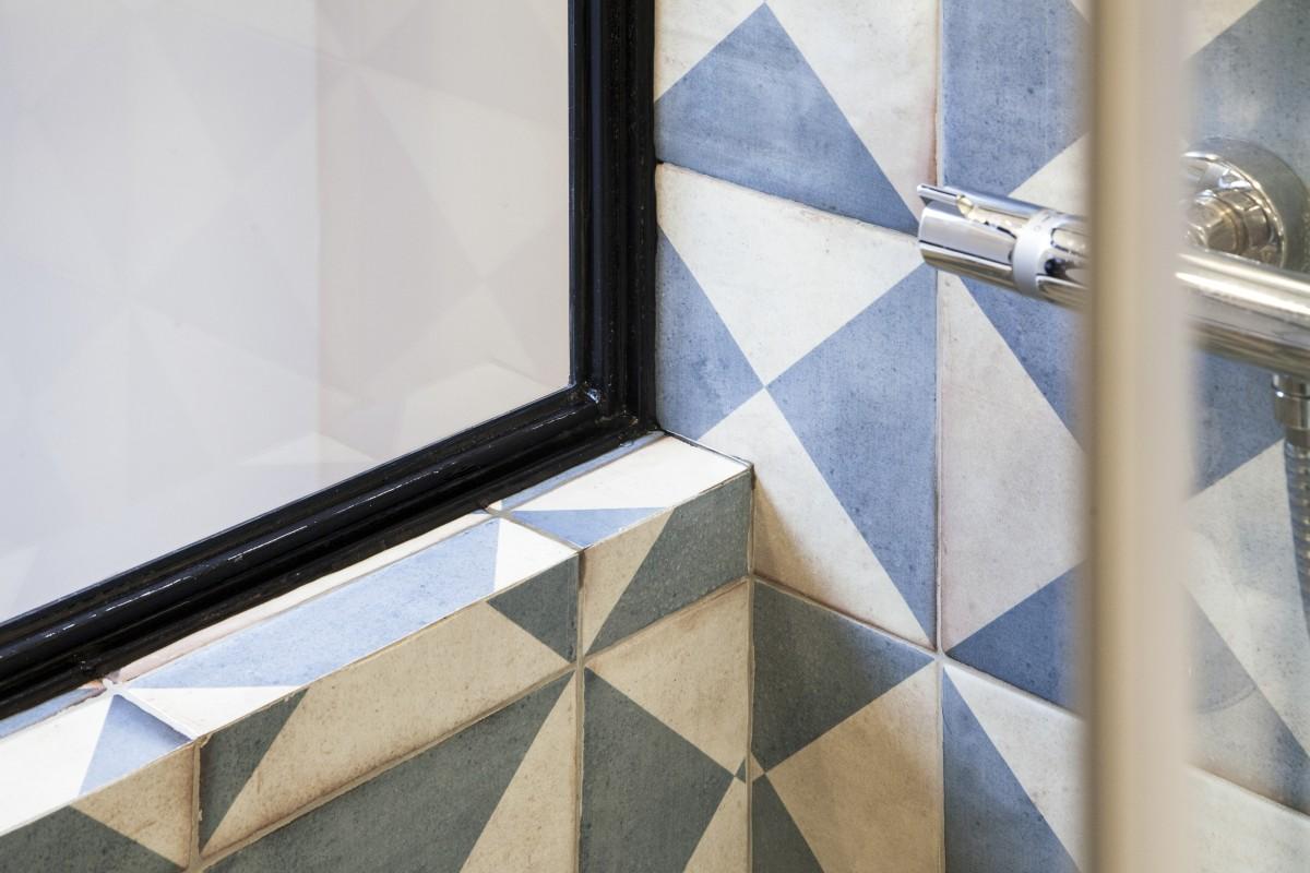 ban architecture rénovation appartement studio paris boheme 26