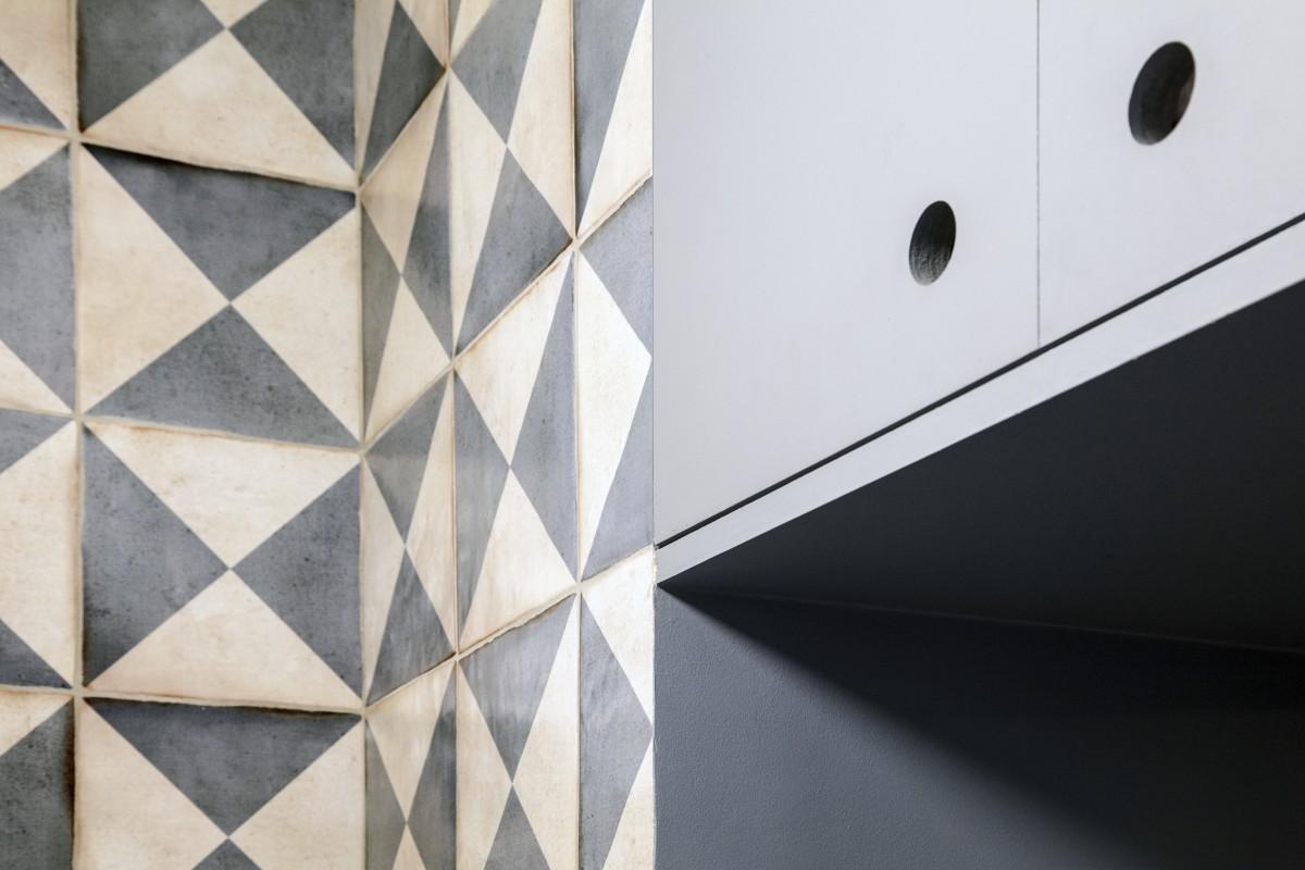 ban architecture rénovation appartement studio paris boheme 27