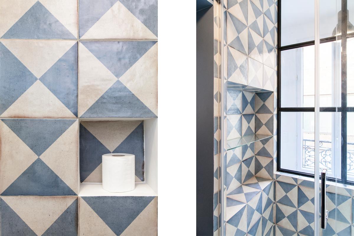 ban architecture rénovation appartement studio paris boheme 34