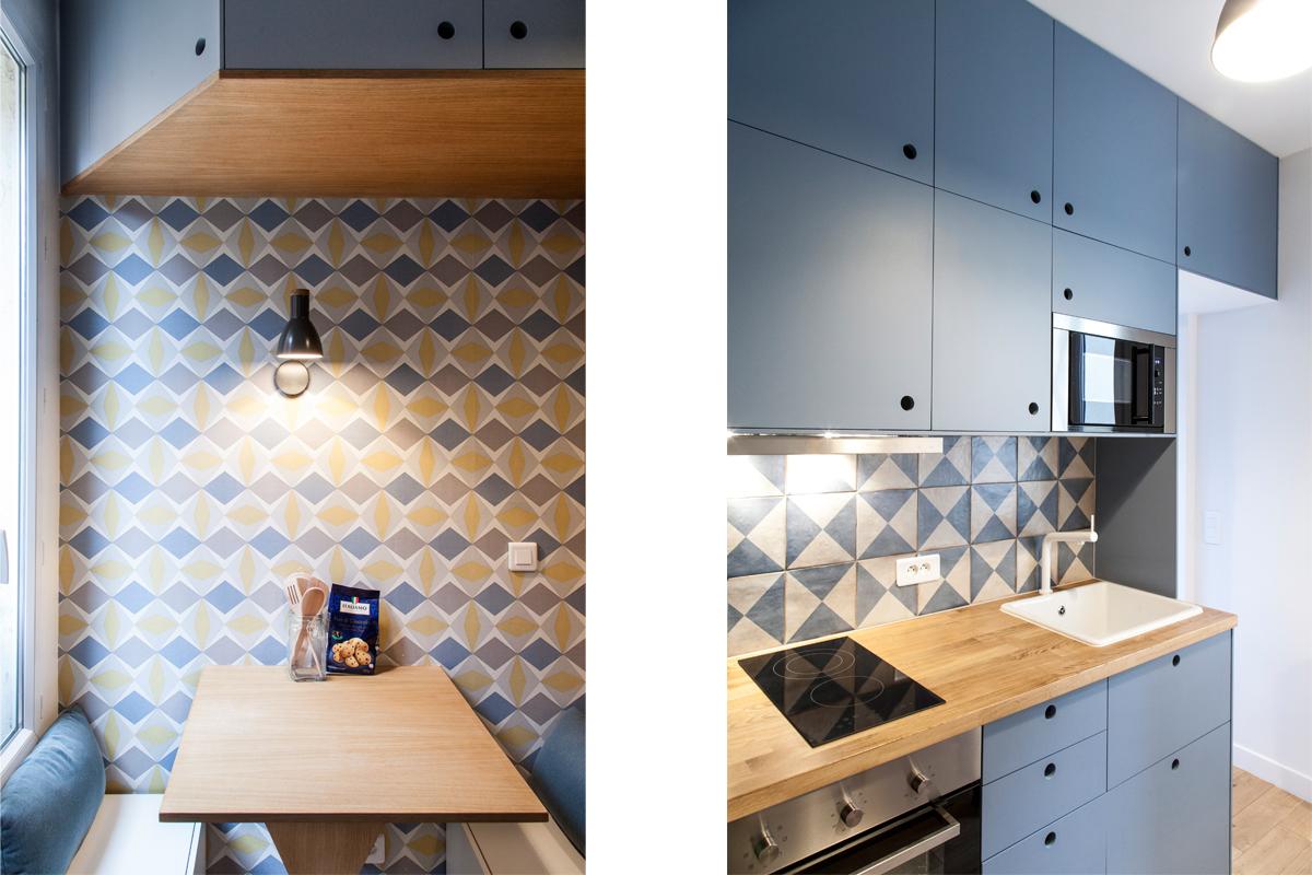 ban architecture rénovation appartement studio paris boheme 36