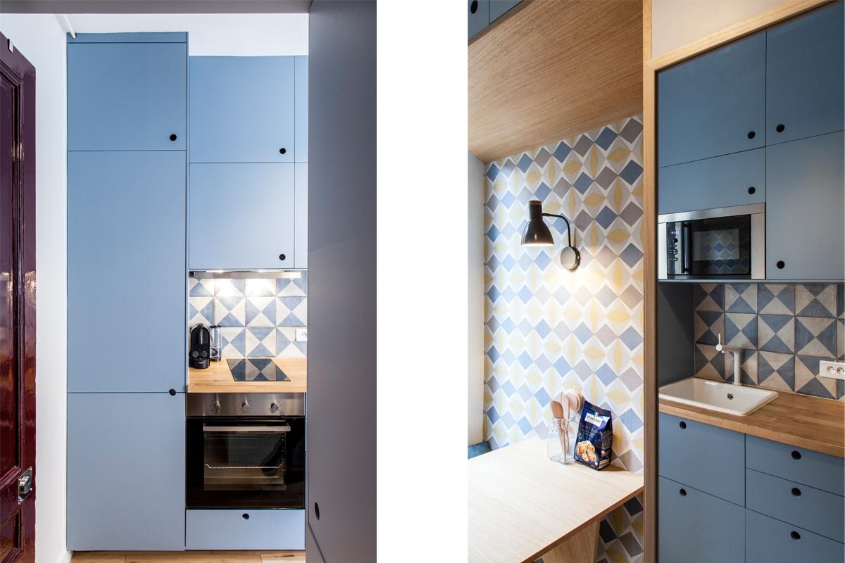 ban architecture rénovation appartement studio paris boheme 37