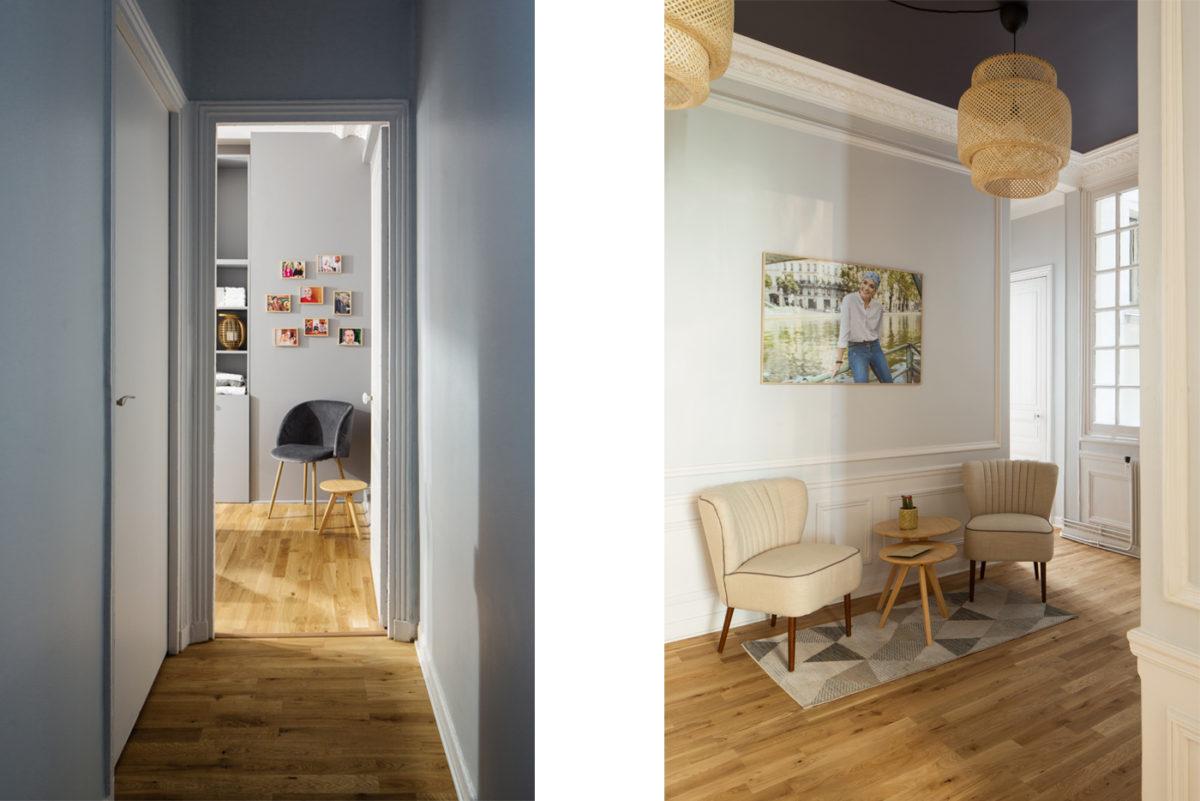 ban-architecture-renovation-amenagement-bureaux-bureau-startup-oncovia-showroom-open-space-spa-perruque-femme-chimio-lingerie-pro-local-professionnel-112