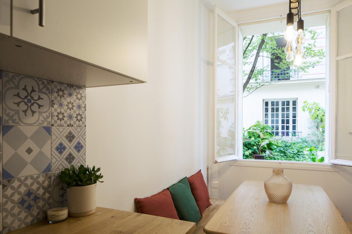 ban-architecture-renovation-amenagement-bureaux-bureau-startup-oncovia-showroom-open-space-spa-perruque-femme-chimio-lingerie-pro-local-professionnel-16