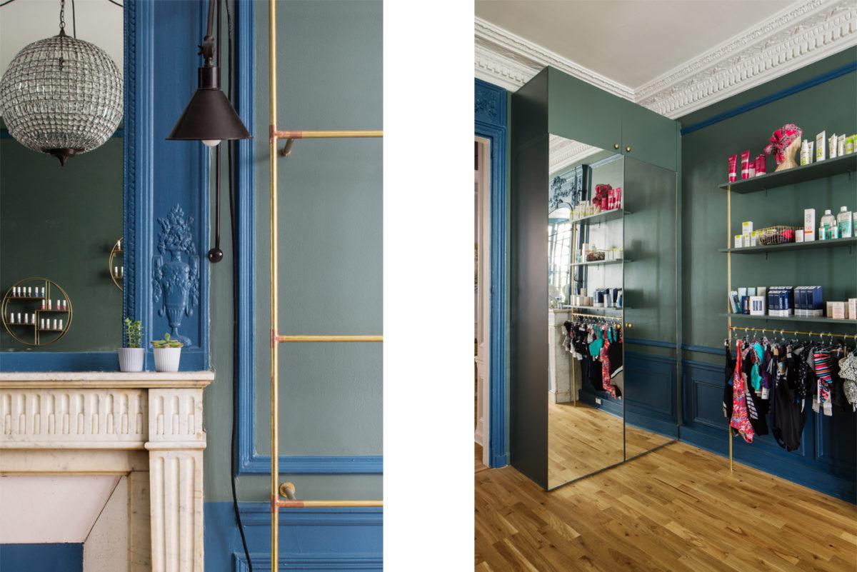 ban-architecture-renovation-amenagement-bureaux-bureau-startup-oncovia-showroom-open-space-spa-perruque-femme-chimio-lingerie-pro-local-professionnel-21