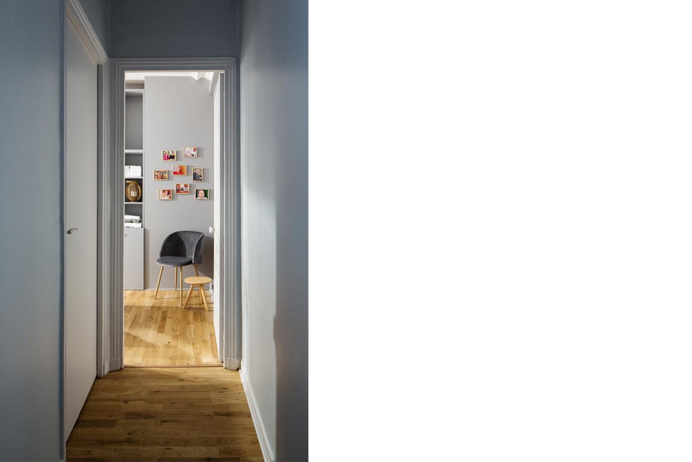 ban-architecture-renovation-amenagement-bureaux-bureau-startup-oncovia-showroom-open-space-spa-perruque-femme-chimio-lingerie-pro-local-professionnel-6