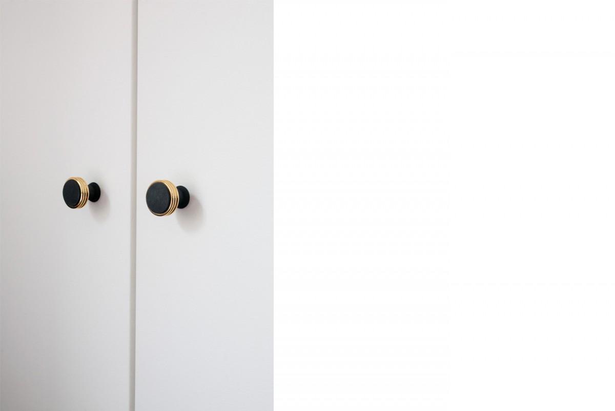 ban architecture renovation appartement paris haussmannien art nouveau interieur pigalle 111