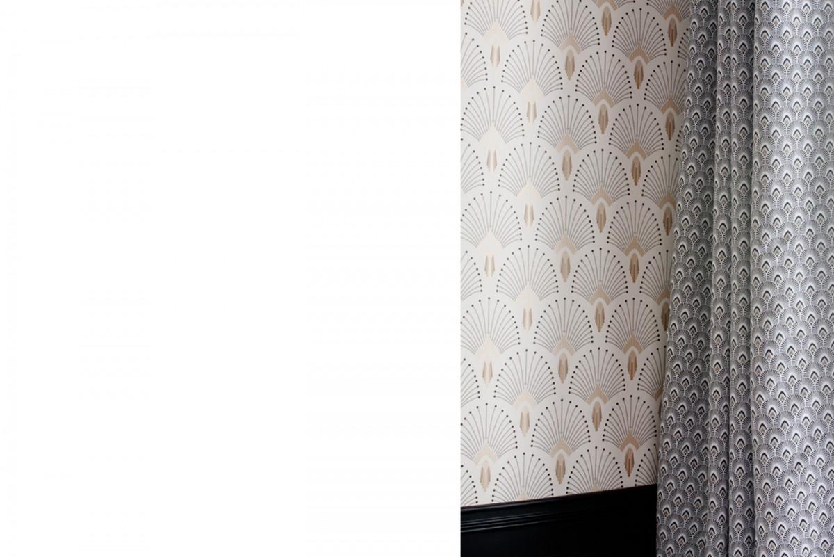 ban architecture renovation appartement paris haussmannien art nouveau interieur pigalle 112