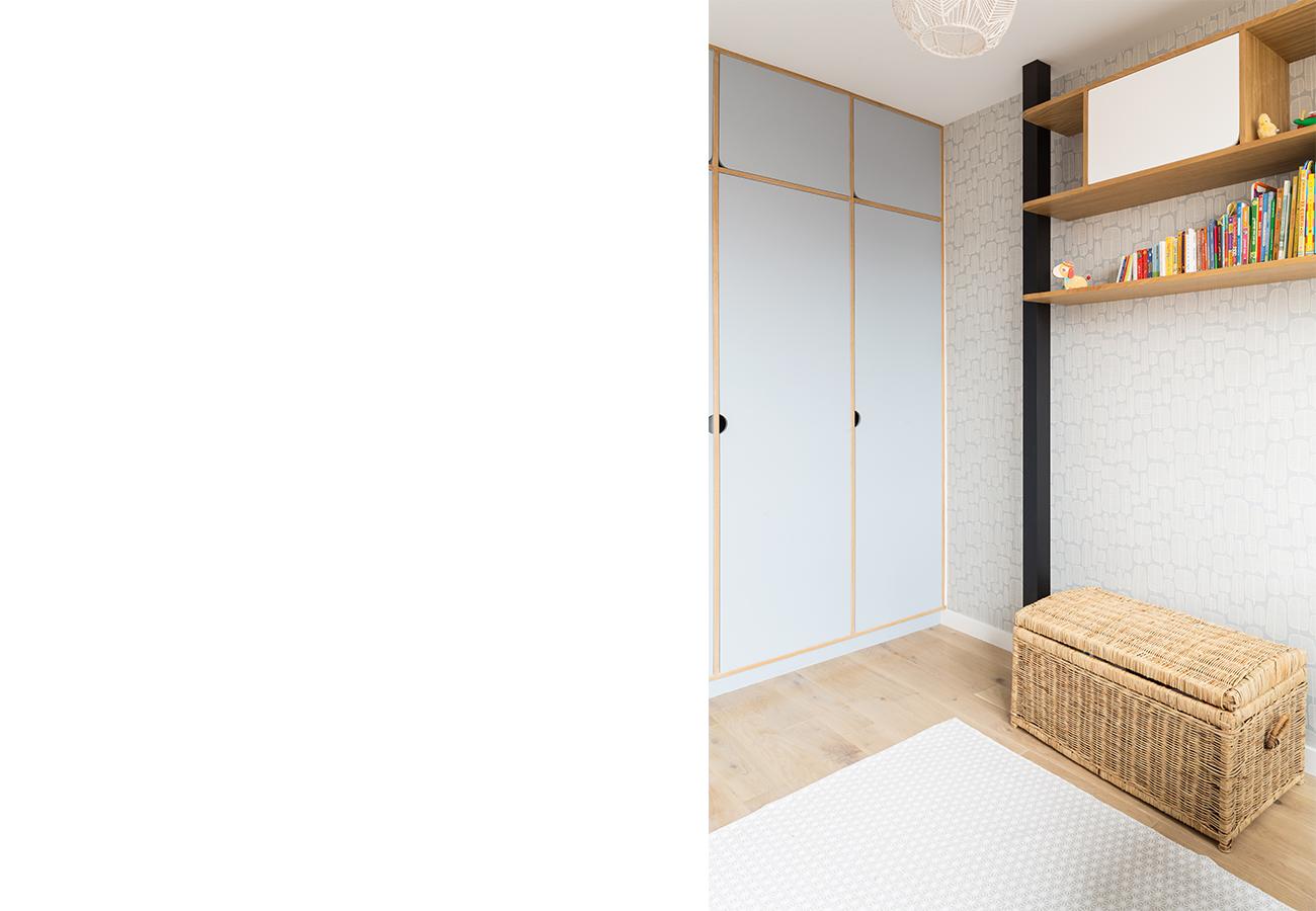 ban-architecture-renovation-appartement-paris-interieur-vintage-contemporain-1970-marbre-bois-noir-nation-11
