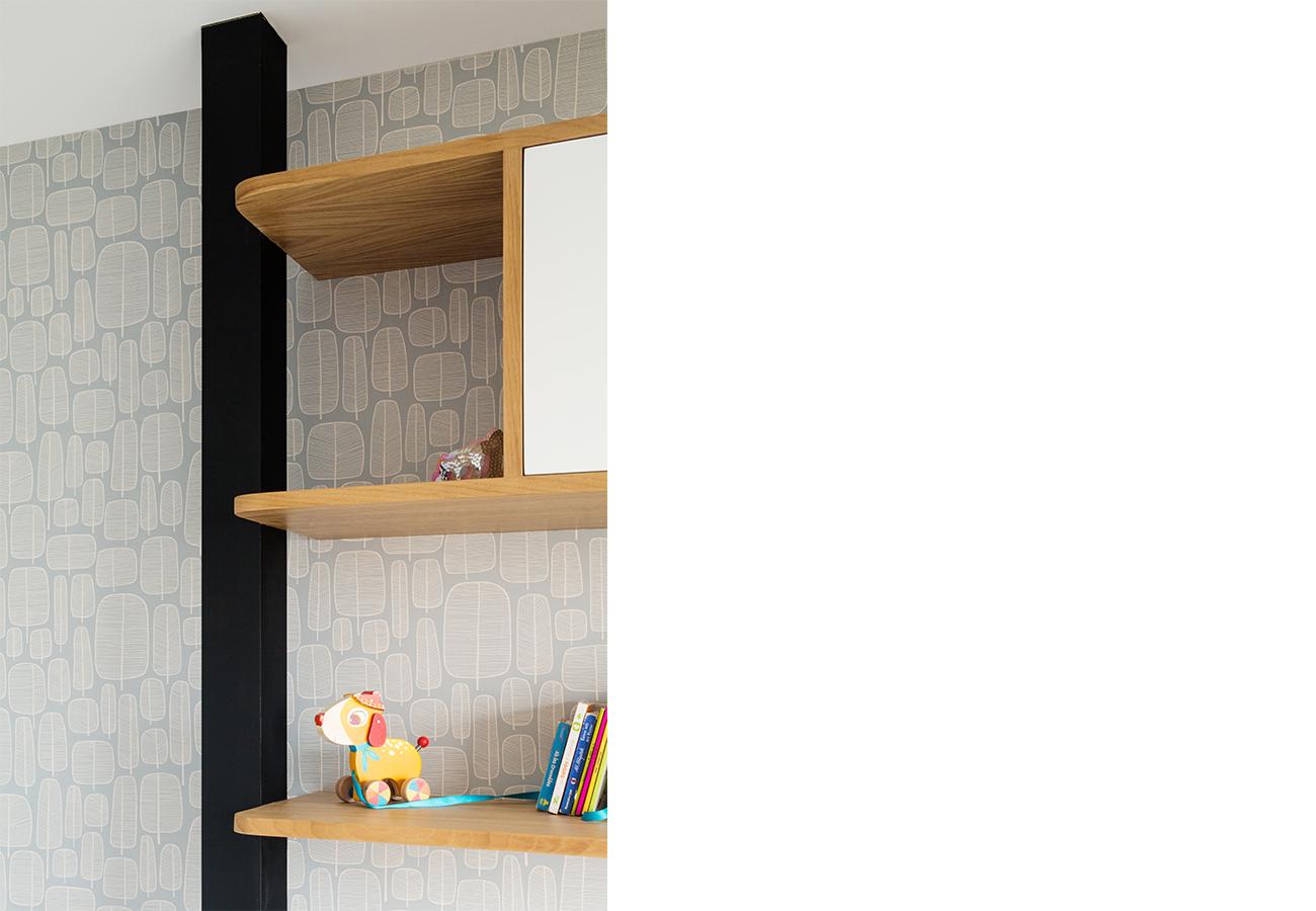 ban-architecture-renovation-appartement-paris-interieur-vintage-contemporain-1970-marbre-bois-noir-nation-12