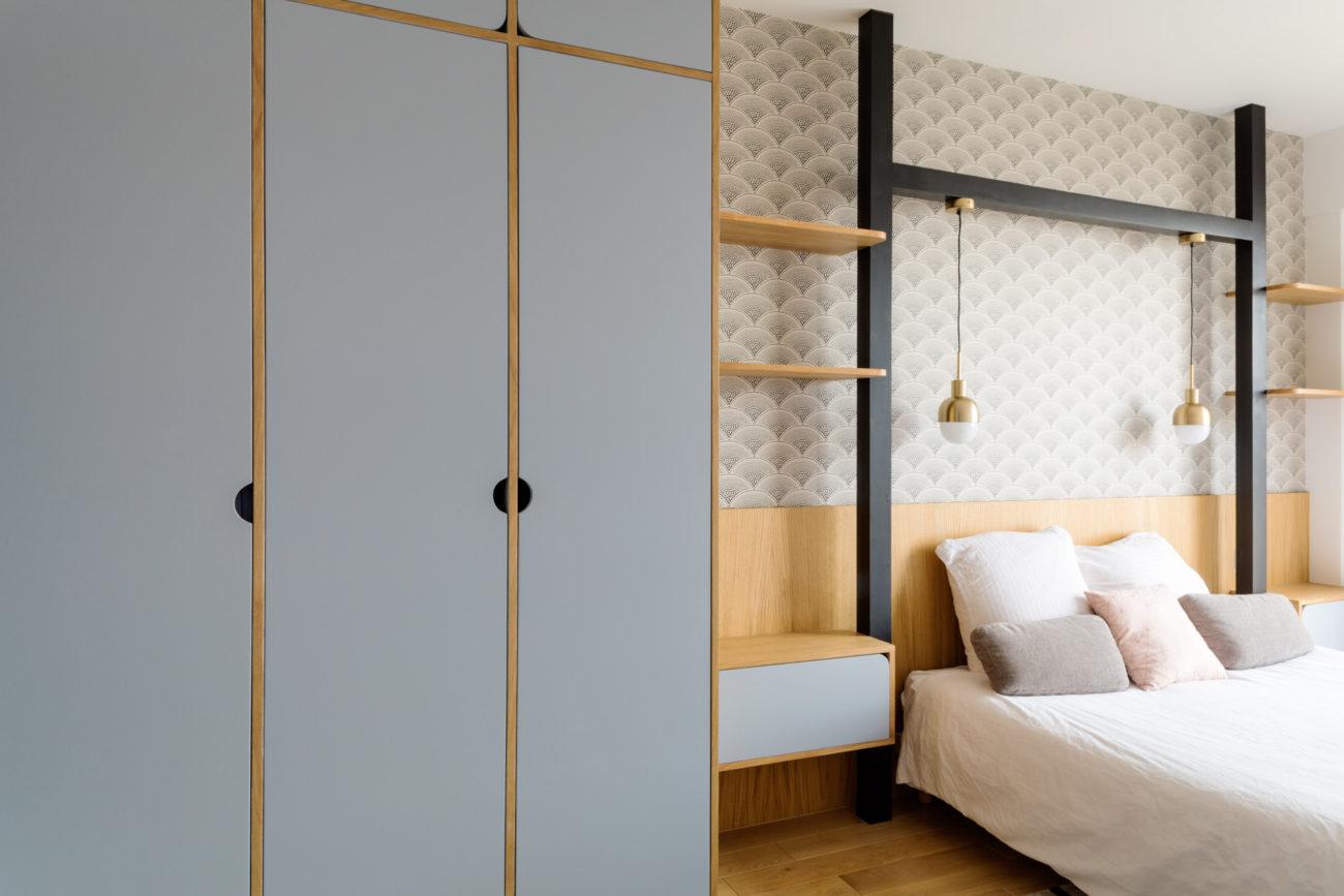ban-architecture-renovation-appartement-paris-interieur-vintage-contemporain-1970-marbre-bois-noir-nation-14