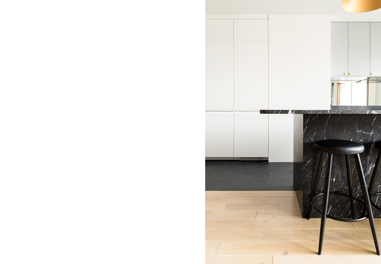 ban-architecture-renovation-appartement-paris-interieur-vintage-contemporain-1970-marbre-bois-noir-nation-5