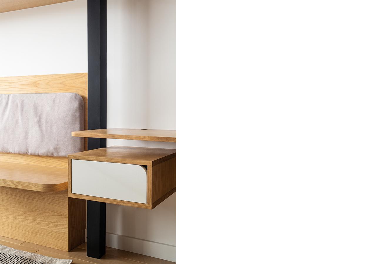 ban-architecture-renovation-appartement-paris-interieur-vintage-contemporain-1970-marbre-bois-noir-nation-6