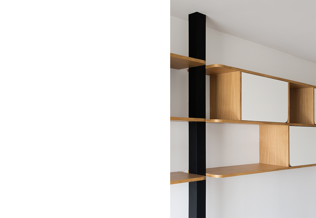 ban-architecture-renovation-appartement-paris-interieur-vintage-contemporain-1970-marbre-bois-noir-nation-7