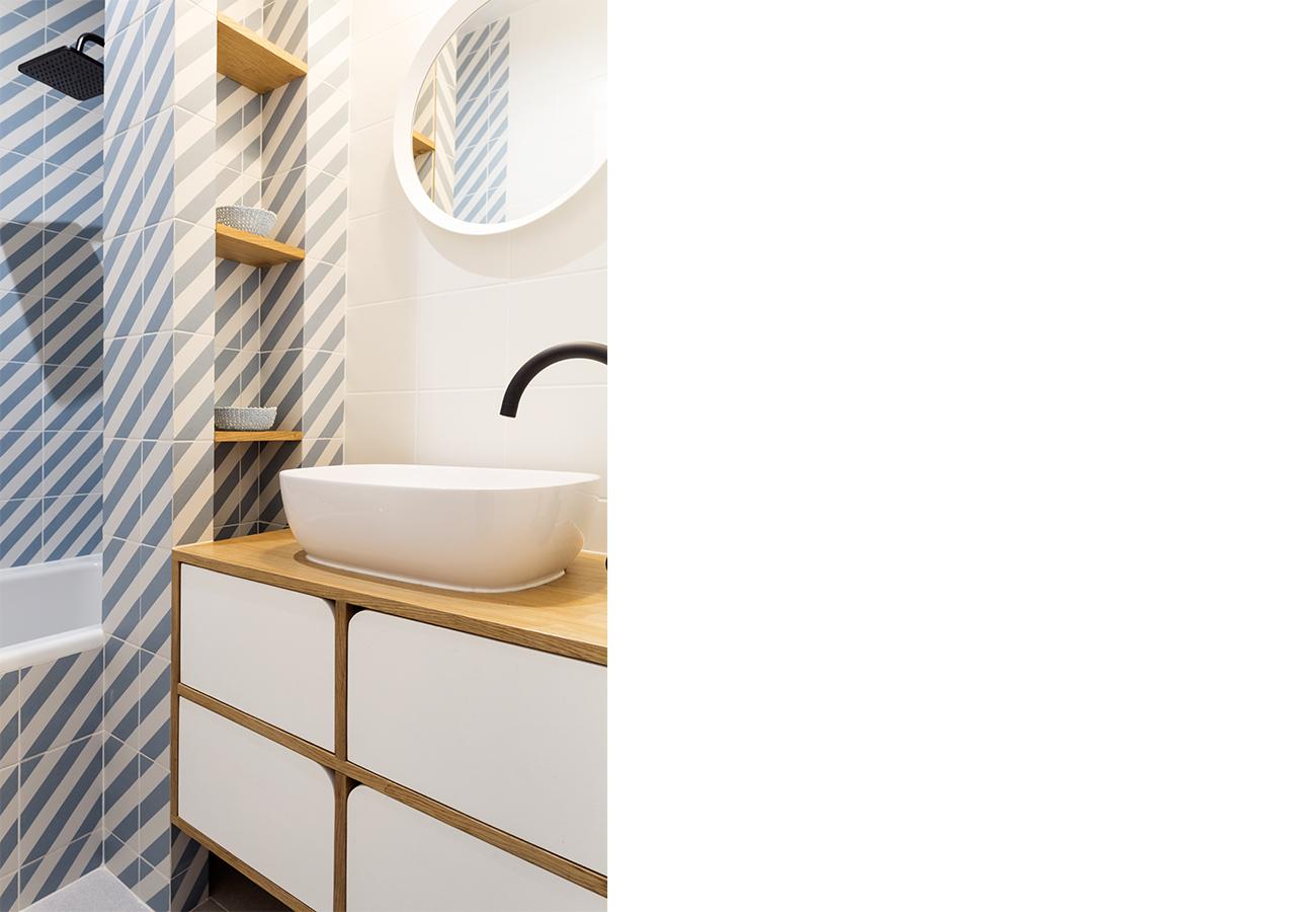 ban-architecture-renovation-appartement-paris-interieur-vintage-contemporain-1970-marbre-bois-noir-nation-8