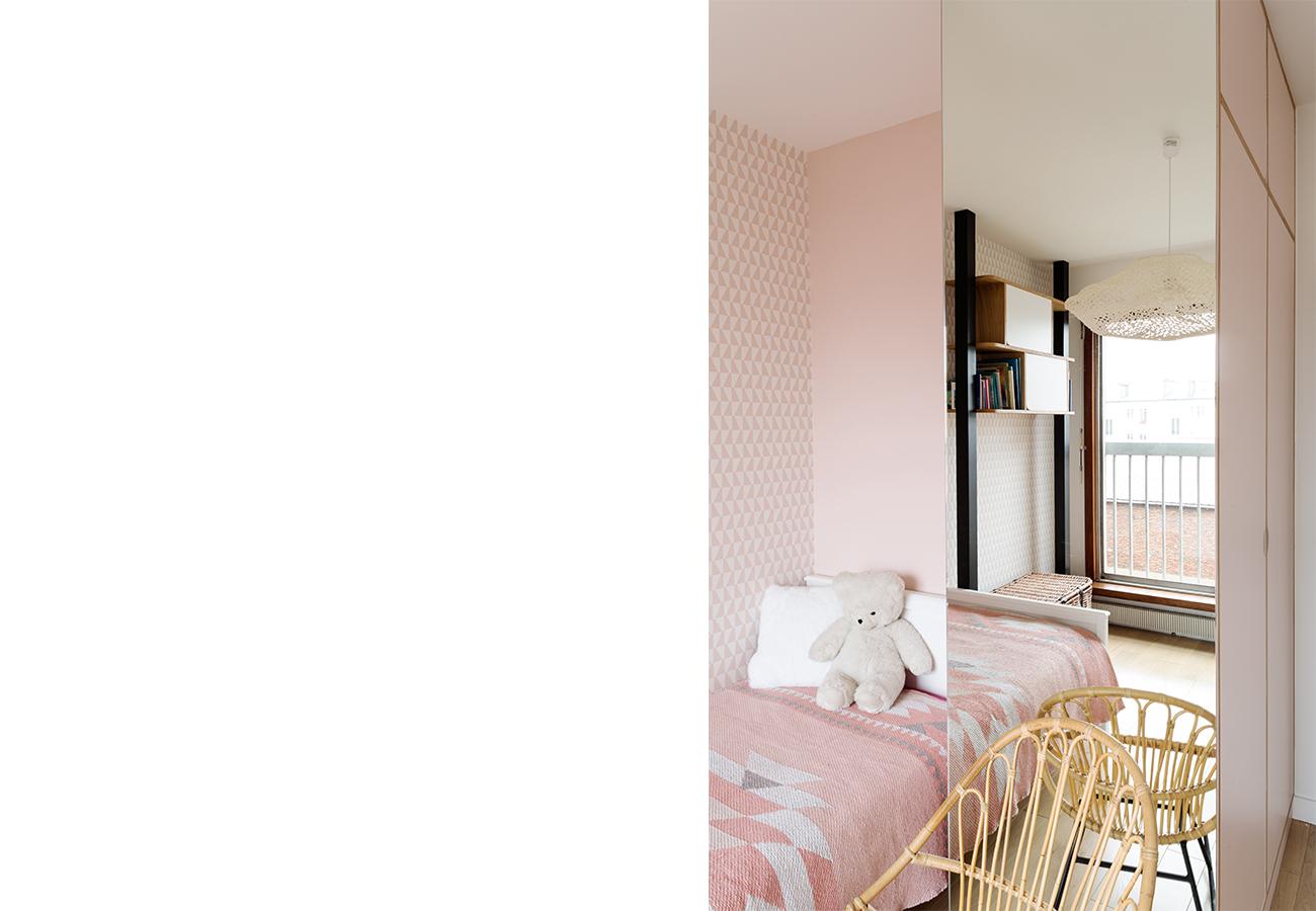 ban-architecture-renovation-appartement-paris-interieur-vintage-contemporain-1970-marbre-bois-noir-nation-9