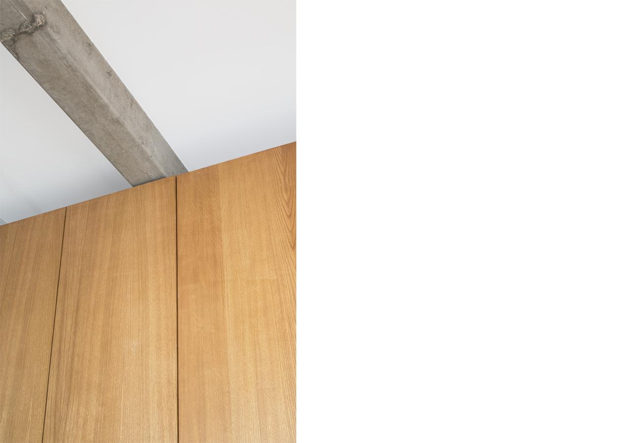ban architecture renovation appartement paris interieur douceur maison blanche place d italie 130