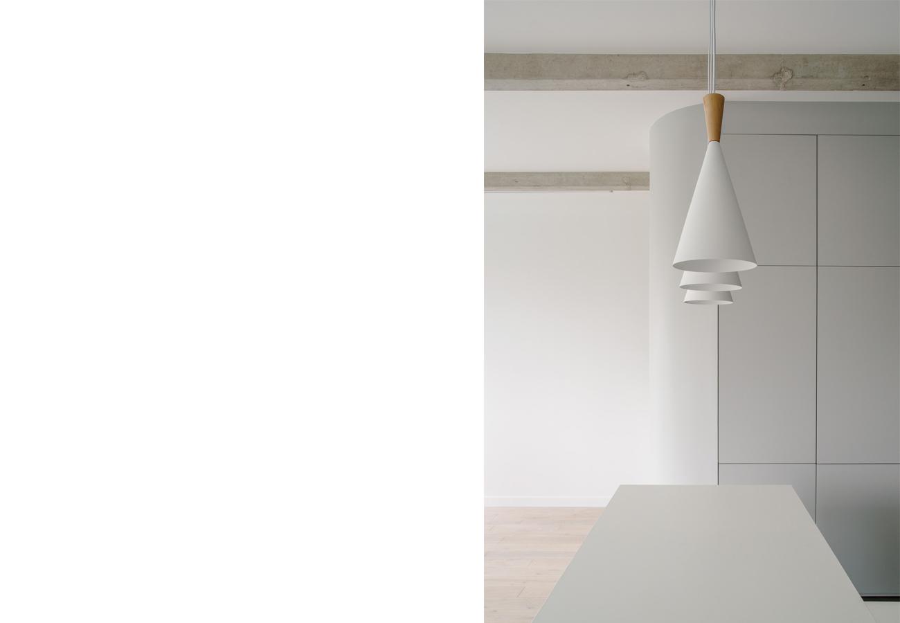 ban architecture renovation appartement paris interieur douceur maison blanche place d italie 22