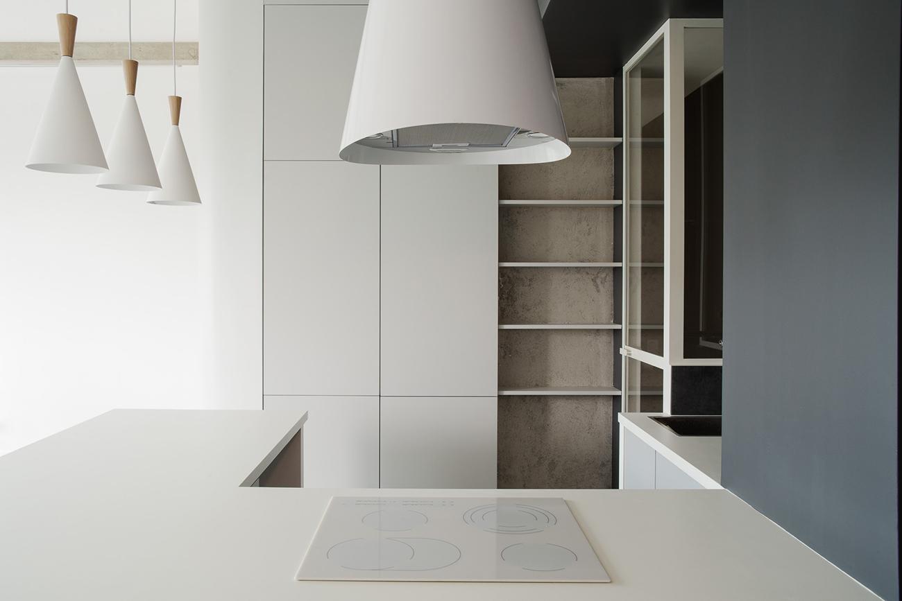 ban architecture renovation appartement paris interieur douceur maison blanche place d italie 3333