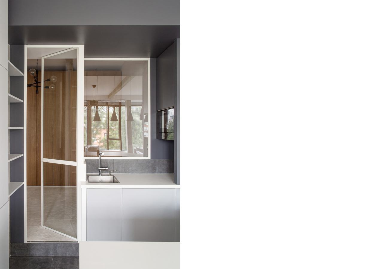 ban architecture renovation appartement paris interieur douceur maison blanche place d italie 44