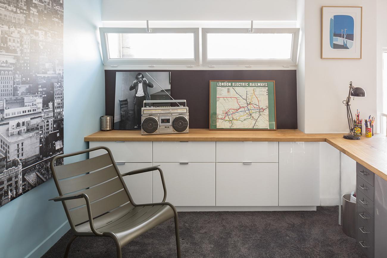 ban-architecture-renovation-appartement-paris-interieur-duplex-beton-denfert-rochereau-18