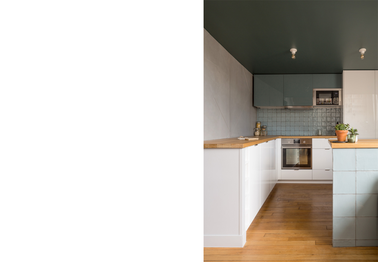 ban architecture renovation appartement paris interieur duplex beton-denfert-rochereau 60