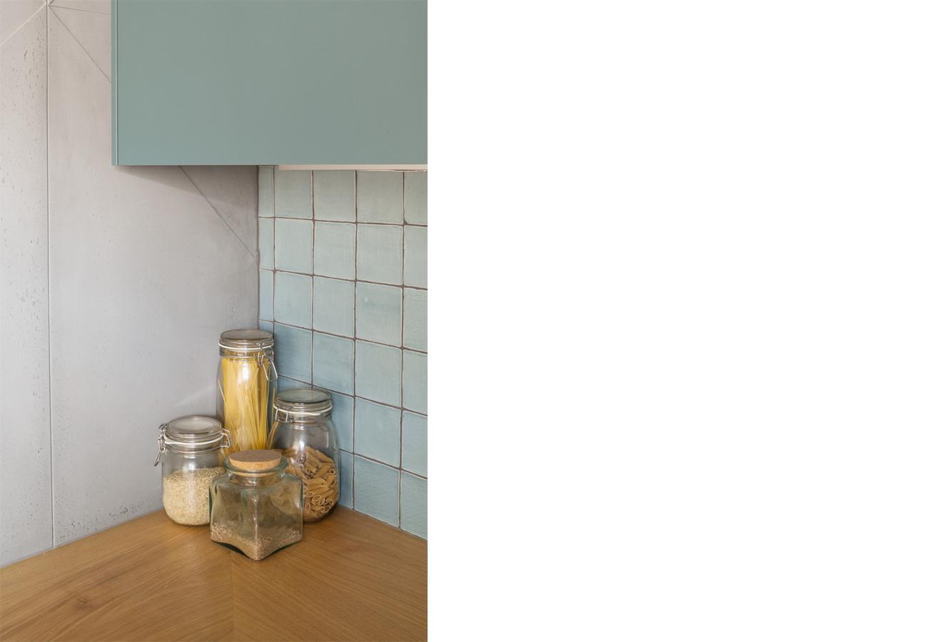 ban architecture renovation appartement paris interieur duplex beton-denfert-rochereau 70